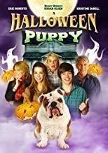 Halloween Puppy [importado] Da1