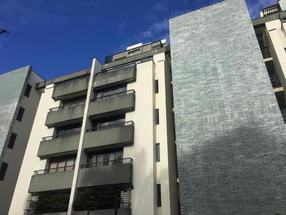 Apartamento En Cnas De Bello Monte 20-5052 Yanet 414-0195648