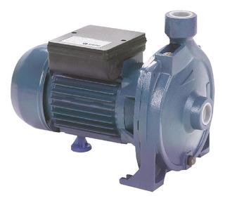 Bomba Centrifuga 1/2 Hp Protector Termico Pluvius Cpm130