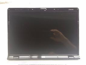 NEW DRIVER: HP PAVILION DV6500 NOTEBOOK PC CAMERA