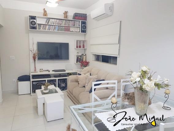 Casa Condomínio Fechado - Cf00009 - 32912048