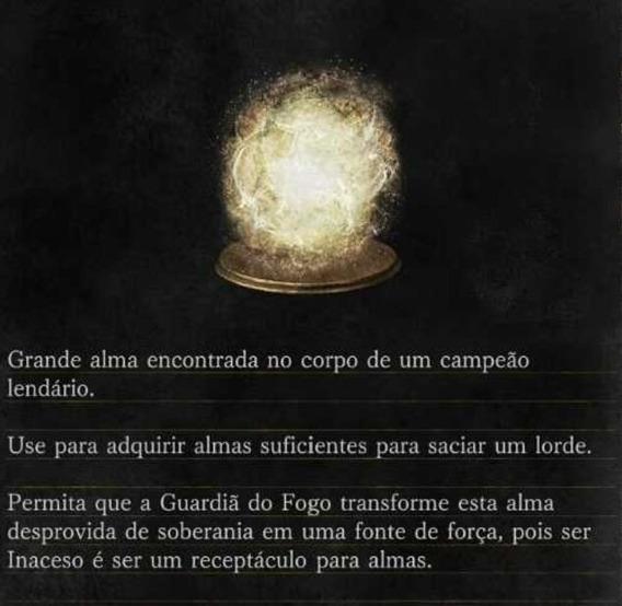 Dark Souls 3 Pc - 20 Milhões De Souls + Brindes