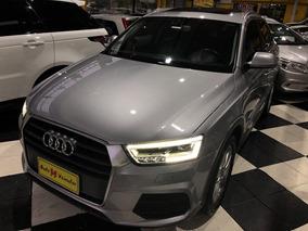 Audi 1.4 Tfsi Ambiente