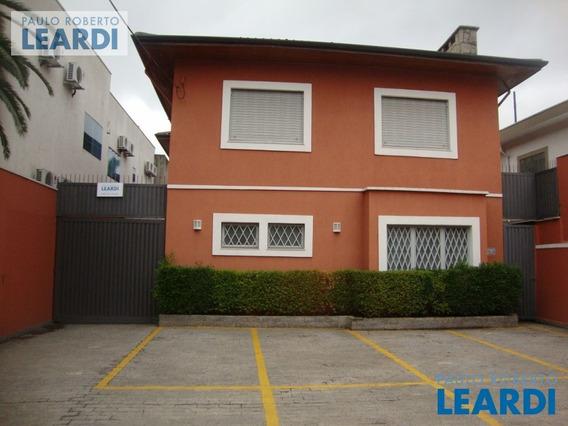Comercial - Jardim Paulista - Sp - 524655