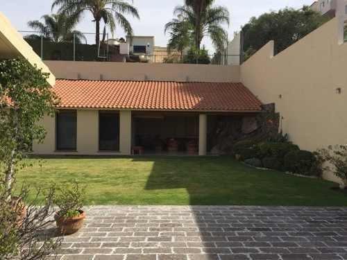 Casa En Venta Juriquilla- Junto A Plaza Naútica-