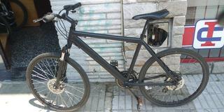 Bicicleta R26 Tipo Urbano
