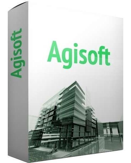 Apostila Agisoft Metashape Profisional - Promoção