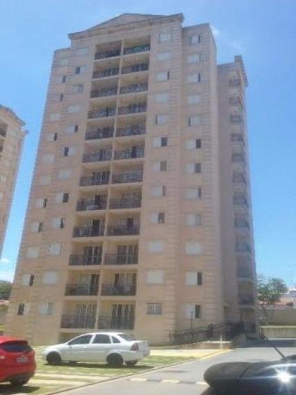 Apartamento No Condomínio Excellence - Retiro - Jundiaí - Ap00934 - 4279343