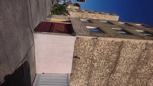 Avenida Iquique 3731 - Departamento 403