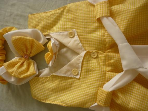 Vestidos Para Niñas Todas Las Tallas