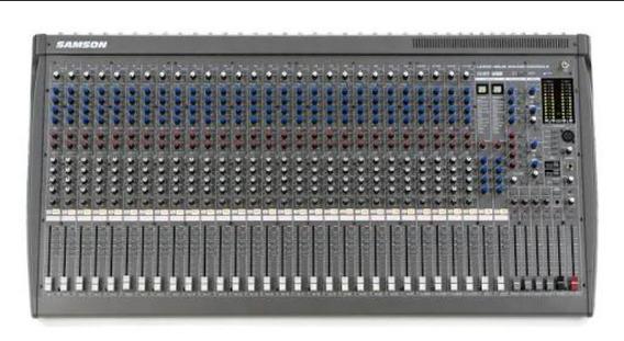Mesa Samson L3200