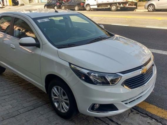Chevrolet Cobalt Ltz 1.8 8v Flex, Ety0044