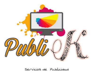 Servicios De Publicidad E Impresion En Lona