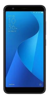 Asus Zenfone Max Plus M1 Zb570tl X018d 3gb 32gb Dual Sim