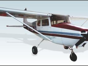Aviones Y Avionetas