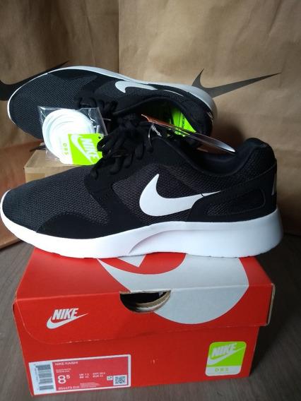 Tênis Nike Kaishi Original Nota Fiscal Fotos Reais Produto