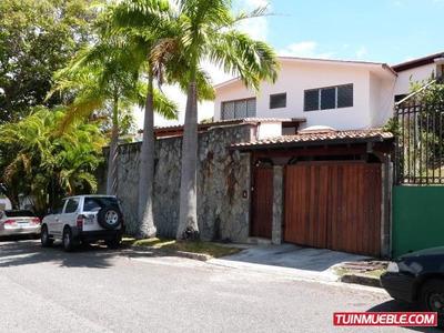 Casas En Venta An---mls #18-4072---04249696871