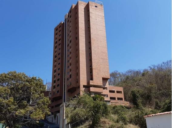 50m2 Apartamento En Venta En El Parral