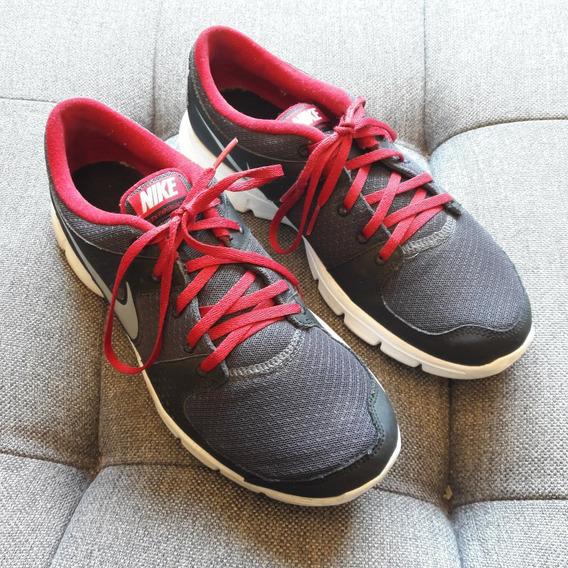 Tênis Nike Flex Experience Run