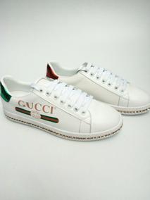 f98090887 Zapatos Gucci Originales - Ropa y Accesorios en Mercado Libre Colombia
