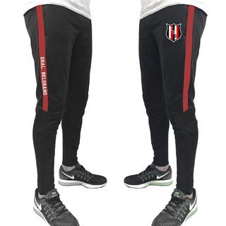 Pantalones Adidas Con Botones Laterales Hombre Mercadolibre Com Ar