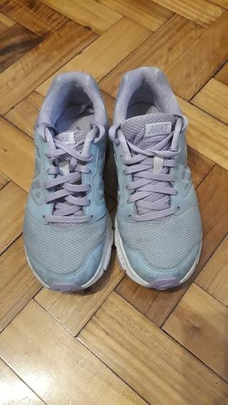 Zapatillas Nike 5.5/36