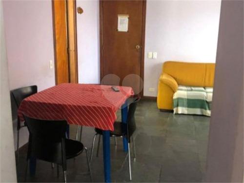 Imagem 1 de 17 de 2 Dormitorios Enseada Guaruja Praia. - Reo574231