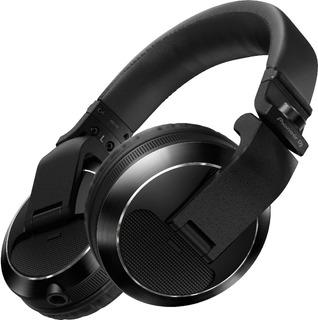 Auricular Pioneer Dj Hdj-x7 Cerrados Para Dj Profesional 6pa