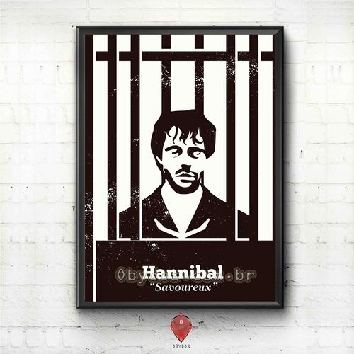Barato Demais - Hannibal