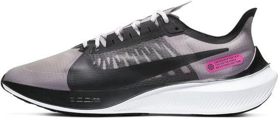 Zapatillas Nike Zoom Gravity Hombres Running Bq3202-006