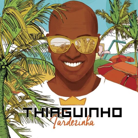 100 Partituras O Melhor Do Samba E Pagode Vol. 01 ! Confira