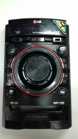 Painel Frontal Cm4330 Mini Hi-fi System