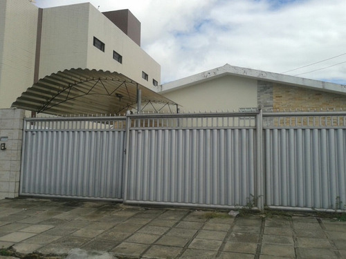 Casa Para Venda - 000927