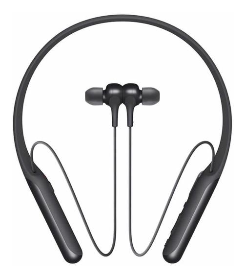 Audífonos Sony Bt Sbh70