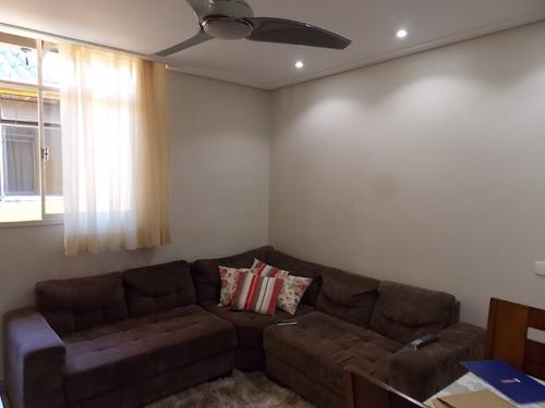 Imagem 1 de 14 de Apartamento À Venda, 2 Quartos, 1 Vaga, Eldorado - Contagem/mg - 25415