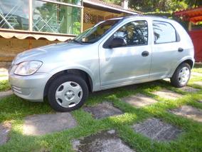 Chevrolet Celta Spirit 1.0 2010/2011 - 4 Portas - Completo