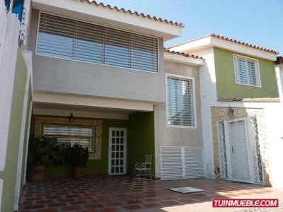 Casa En Venta Urb Villa Ingenio I La Morita I 19-7404 Mv