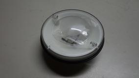 Conjunto Otico Universal Cristal - Gf 16311