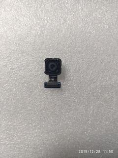 Camera Traseira J530 Pro