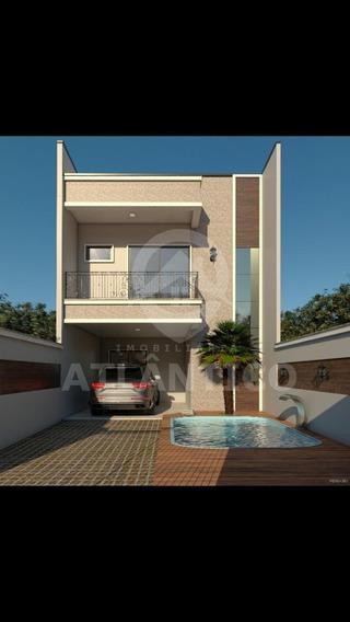 Casa - Ca00081 - 68305705