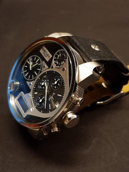 Relógio Diesel Dz7125 - Big Daddy Original