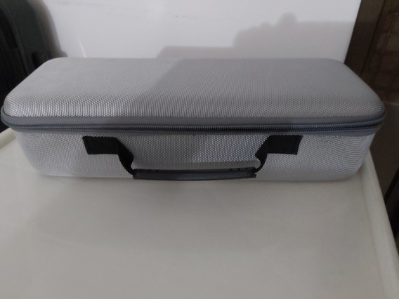 Case Capa Caixa De Som Bluetooth Sony Xb30