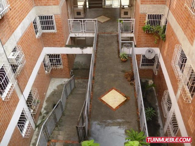 Apartamentos En Venta Terrazas De Niquitao