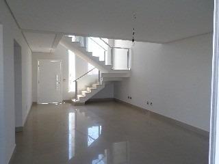 Casa - Ca00815 - 3458001