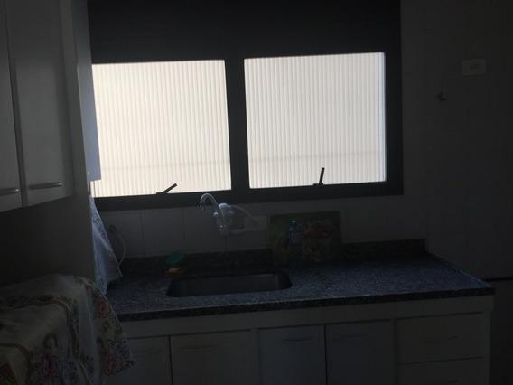 Apartamento Em Vila Andrade, São Paulo/sp De 95m² 3 Quartos À Venda Por R$ 390.000,00 - Ap163608