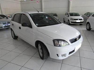 Chevrolet Corsa Hatch Maxx 1.4