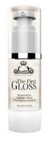 Sweet Hair Gloss Finalizador Capilar The First 30ml Original