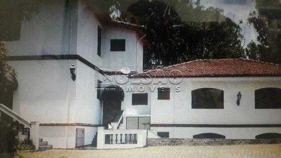 Casa - Horto Florestal - Ref: 22360 - L-22360