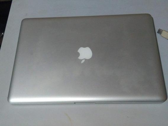 iMac 2008 Para Reaproveitar Peças