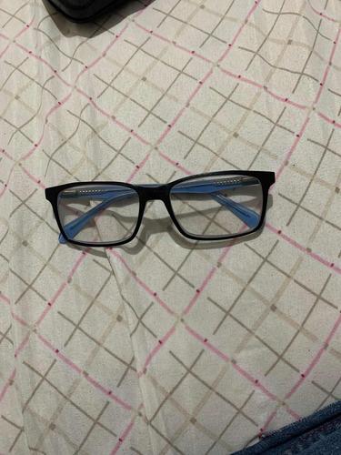 Imagem 1 de 1 de Oculos